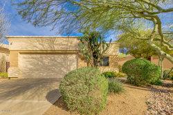 Photo of 6362 W Blackhawk Drive, Glendale, AZ 85308 (MLS # 6041809)