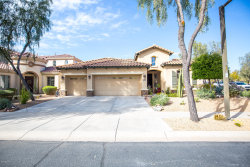 Photo of 2040 W Whisper Rock Trail, Phoenix, AZ 85085 (MLS # 6041816)