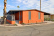 Photo of 400 W Baseline Road, Unit 238, Tempe, AZ 85283 (MLS # 6041829)