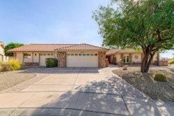 Photo of 2451 Leisure World --, Mesa, AZ 85206 (MLS # 6041830)