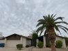 Photo of 16444 N 46th Lane, Glendale, AZ 85306 (MLS # 6041856)