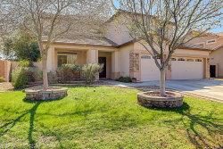 Photo of 3447 E Bautista Court, Gilbert, AZ 85297 (MLS # 6041869)
