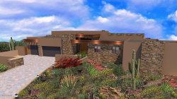 Photo of 9423 E Covey Trail, Scottsdale, AZ 85262 (MLS # 6041870)