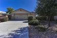 Photo of 2183 E Everglade Lane, Gilbert, AZ 85298 (MLS # 6041872)