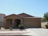 Photo of 6508 S 69th Glen, Laveen, AZ 85339 (MLS # 6041883)