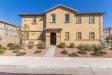 Photo of 6912 E Peralta Circle, Mesa, AZ 85212 (MLS # 6041885)