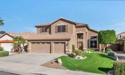 Photo of 9218 W Lone Cactus Drive, Peoria, AZ 85382 (MLS # 6041894)