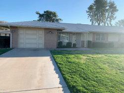 Photo of 15229 N Boswell Boulevard, Sun City, AZ 85351 (MLS # 6041906)