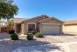 Photo of 10009 W Kirby Avenue, Tolleson, AZ 85353 (MLS # 6041911)