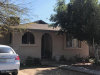 Photo of 513 E Pacific Drive, Avondale, AZ 85323 (MLS # 6041920)