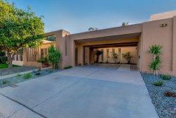 Photo of 7234 N Via De La Montana --, Scottsdale, AZ 85258 (MLS # 6041931)
