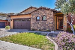 Photo of 12071 W Red Hawk Drive, Peoria, AZ 85383 (MLS # 6041946)