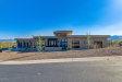 Photo of 15645 E Eagle View Court E, Fountain Hills, AZ 85268 (MLS # 6041955)