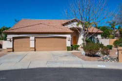 Photo of 17846 N 49th Place, Scottsdale, AZ 85254 (MLS # 6041962)
