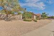 Photo of 9105 N 105th Place, Scottsdale, AZ 85258 (MLS # 6041971)
