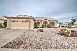 Photo of 695 S Sahuaro Drive, Gilbert, AZ 85233 (MLS # 6041975)