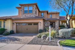 Photo of 12051 W Red Hawk Drive, Peoria, AZ 85383 (MLS # 6041991)