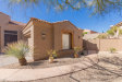 Photo of 14204 N Bursage Drive, Fountain Hills, AZ 85268 (MLS # 6042013)