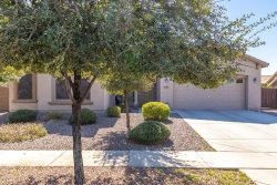 Photo of 2943 E Ironside Lane, Gilbert, AZ 85298 (MLS # 6042019)