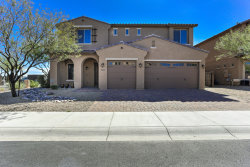 Photo of 8233 W Rock Springs Drive, Peoria, AZ 85383 (MLS # 6042031)