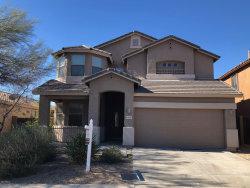 Photo of 42126 N 44th Drive, Phoenix, AZ 85086 (MLS # 6042048)