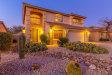 Photo of 11364 E Sonrisa Avenue, Mesa, AZ 85212 (MLS # 6042055)