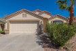 Photo of 14225 N 129th Drive, El Mirage, AZ 85335 (MLS # 6042059)