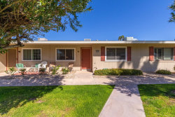 Photo of 13694 N Newcastle Drive, Sun City, AZ 85351 (MLS # 6042077)