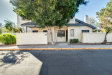 Photo of 1222 W Baseline Road, Unit 148, Tempe, AZ 85283 (MLS # 6042080)