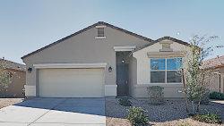 Photo of 41323 W Crane Drive, Maricopa, AZ 85138 (MLS # 6042095)