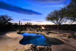 Photo of 12678 N 113th Way, Scottsdale, AZ 85259 (MLS # 6042114)