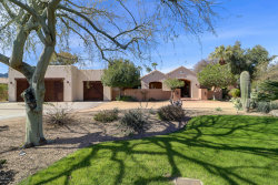 Photo of 8802 N 66th Place, Paradise Valley, AZ 85253 (MLS # 6042116)