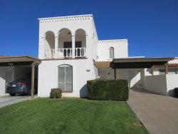 Photo of 10411 N 106th Avenue, Sun City, AZ 85351 (MLS # 6042134)