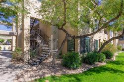 Photo of 4925 E Desert Cove Avenue, Unit 144, Scottsdale, AZ 85254 (MLS # 6042141)