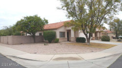 Photo of 2692 E Jasper Drive, Gilbert, AZ 85296 (MLS # 6042143)