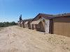 Photo of 10307 E Princess Drive, Mesa, AZ 85207 (MLS # 6042147)