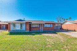 Photo of 6842 N 36th Drive, Phoenix, AZ 85019 (MLS # 6042167)