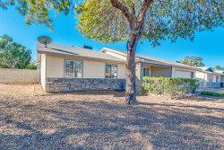 Photo of 6361 E Ivyglen Street, Mesa, AZ 85205 (MLS # 6042172)