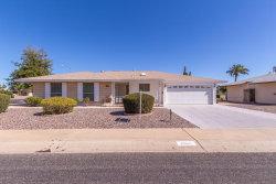 Photo of 10901 W Saratoga Circle, Sun City, AZ 85351 (MLS # 6042185)