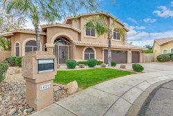 Photo of 14218 N 68th Place, Scottsdale, AZ 85254 (MLS # 6042187)