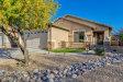 Photo of 25754 W Kendall Street, Buckeye, AZ 85326 (MLS # 6042189)