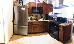 Photo of 4020 W Lynne Lane, Phoenix, AZ 85041 (MLS # 6042196)