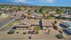 Photo of 13451 N 50th Street, Scottsdale, AZ 85254 (MLS # 6042200)