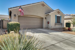 Photo of 12105 W Tether Trail, Peoria, AZ 85383 (MLS # 6042217)