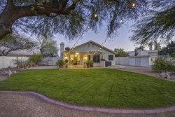 Photo of 16640 N 35th Place, Phoenix, AZ 85032 (MLS # 6042222)