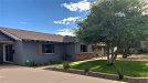 Photo of 1821 E Broadmor Drive, Tempe, AZ 85282 (MLS # 6042235)