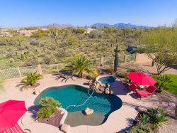 Photo of 26929 N 68th Street, Scottsdale, AZ 85266 (MLS # 6042237)