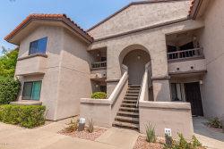 Photo of 9465 N 92nd Street, Unit 211, Scottsdale, AZ 85258 (MLS # 6042242)