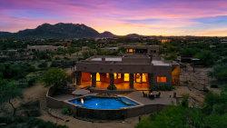 Photo of 34008 N 141st Place, Scottsdale, AZ 85262 (MLS # 6042260)