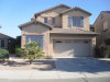Photo of 960 W Prior Avenue, Coolidge, AZ 85128 (MLS # 6042275)
